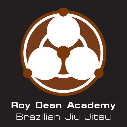 roy_dean_academy.jpg