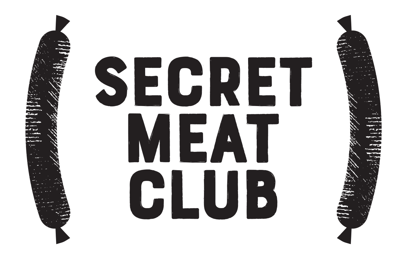 Secret Meat Club