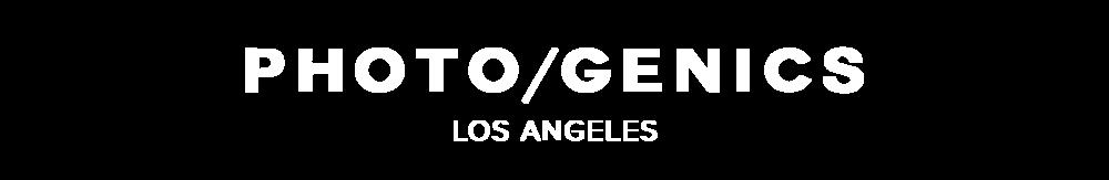 Photogenics Logo.png