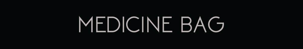 Medicine_Bag.jpg