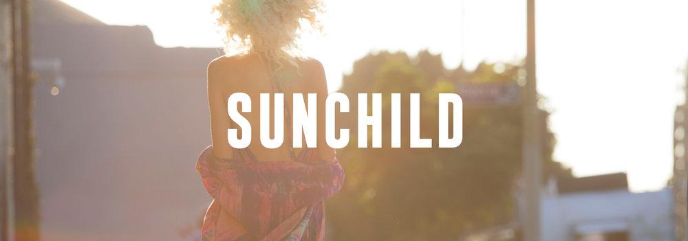 Sunchild_DTLA_TEMPLATE-01.jpg
