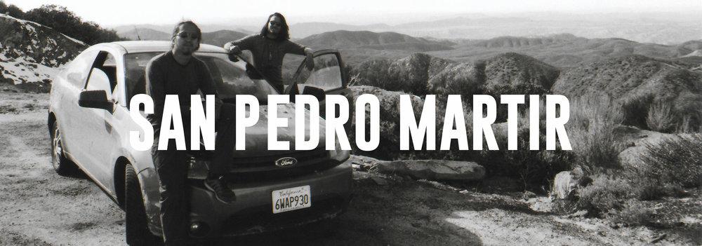 SAN_PEDRO_MARTIR__Titles_Cover_TEMPLATE-01.jpg