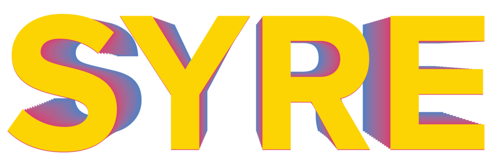 SYRE_TEXT_ICON-02.png