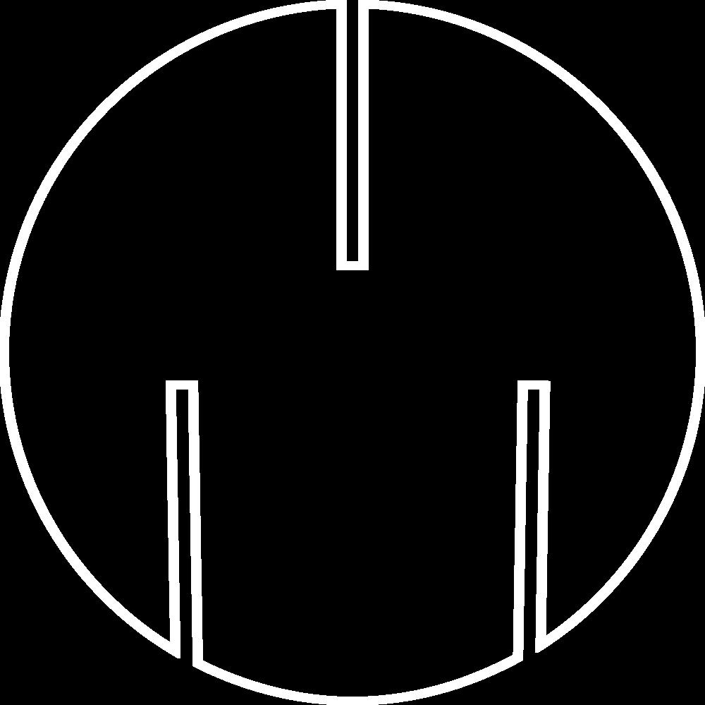 MSFTS-CIRCLE-LOGO_LARGE.png