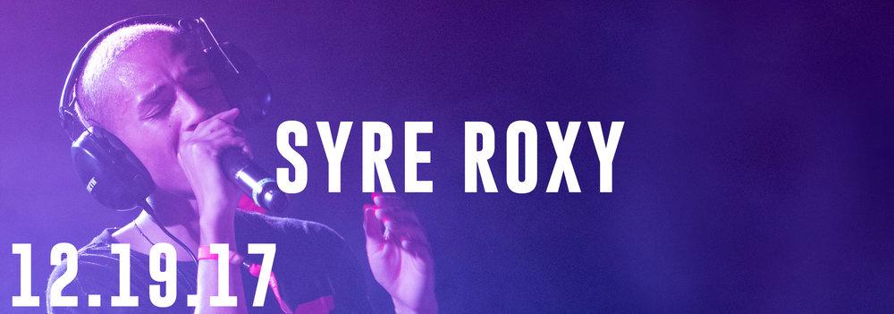SYRE_ROXY_TEMPLATE-01.jpg