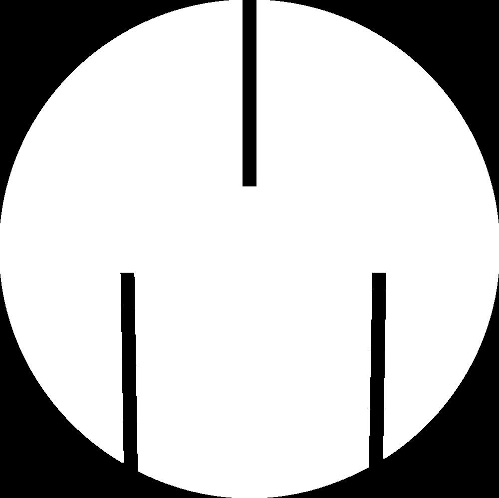 MSFTS-CIRCLE-LOGO_WHT.png