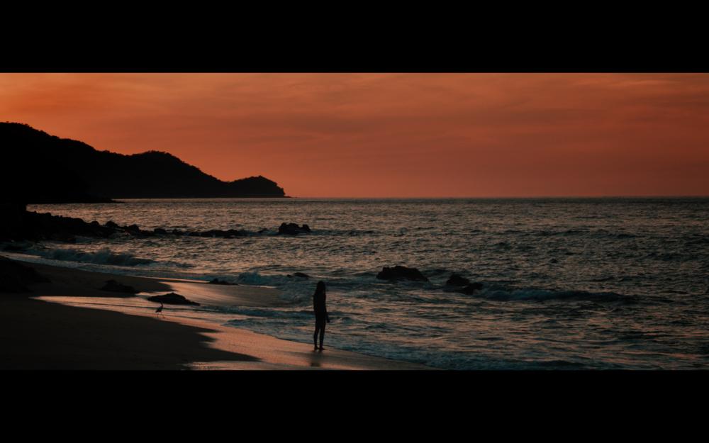 Screen Shot 2018-04-10 at 12.07.57 PM.png