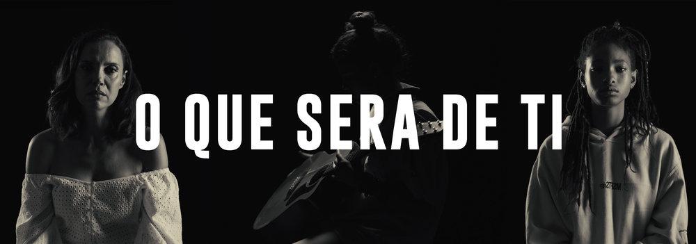 O_QUE_SERA_DE_TI.jpg
