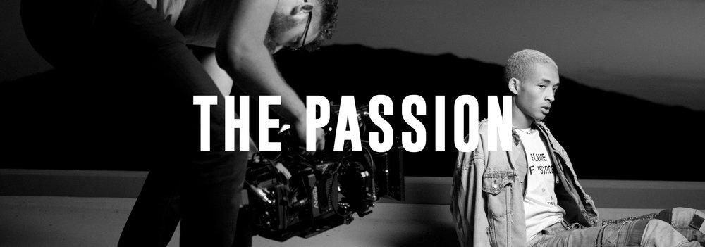 BTS__THE_PASSION.jpg