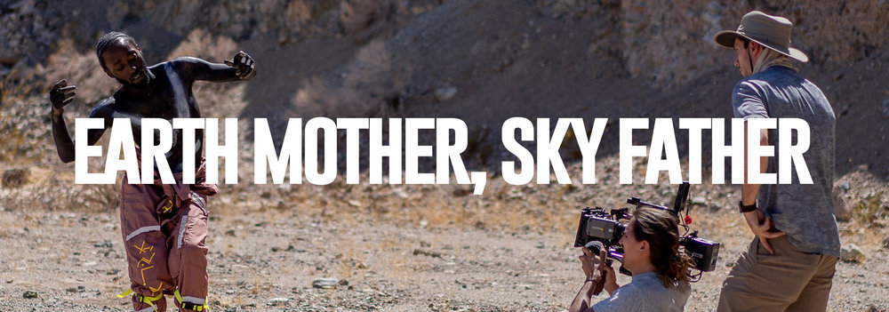 BTS-EARTH_MOTHER_FATHER_SKY_WEB_TITLE copy.jpg