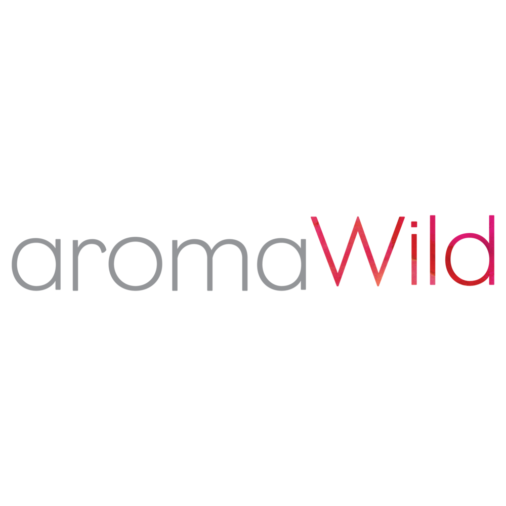 Aroma Wild Logo Text {RGB}.png