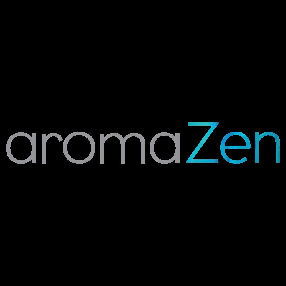 Aroma Zen Logo Text {RGB}.png