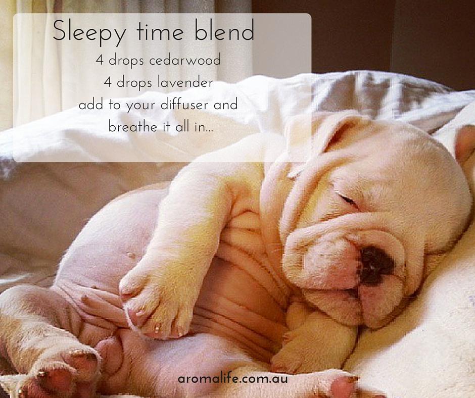 Sleepy time blend.jpg