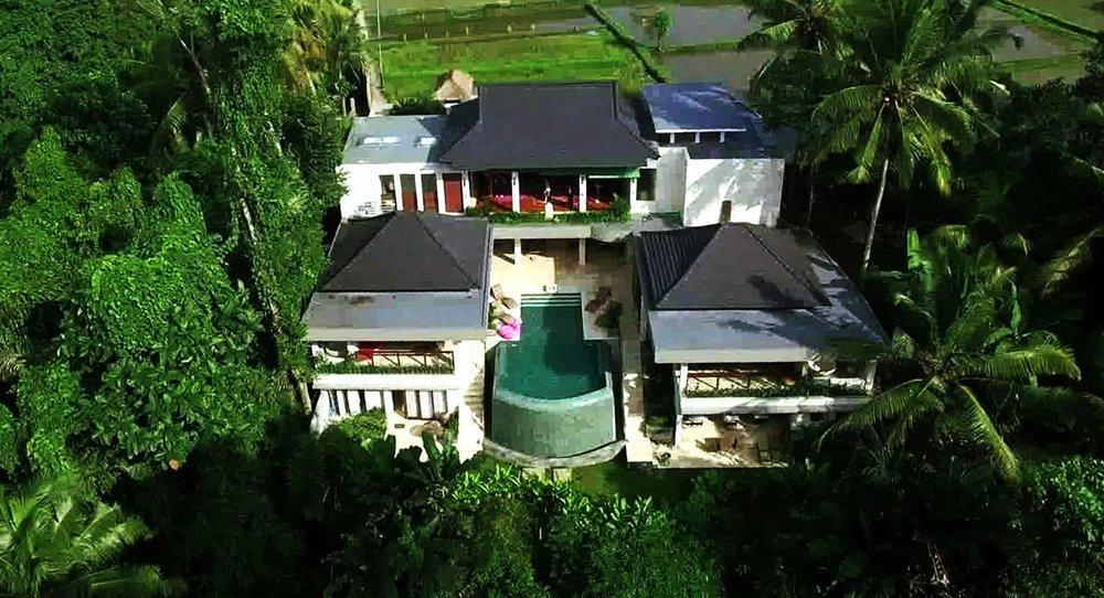 5+Star+Villa+Ubud+Bali.jpeg