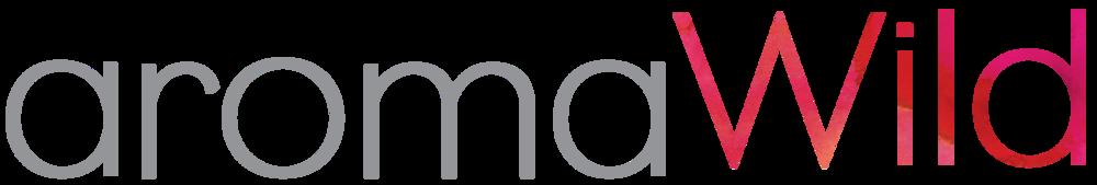 aromaWild Logo.png