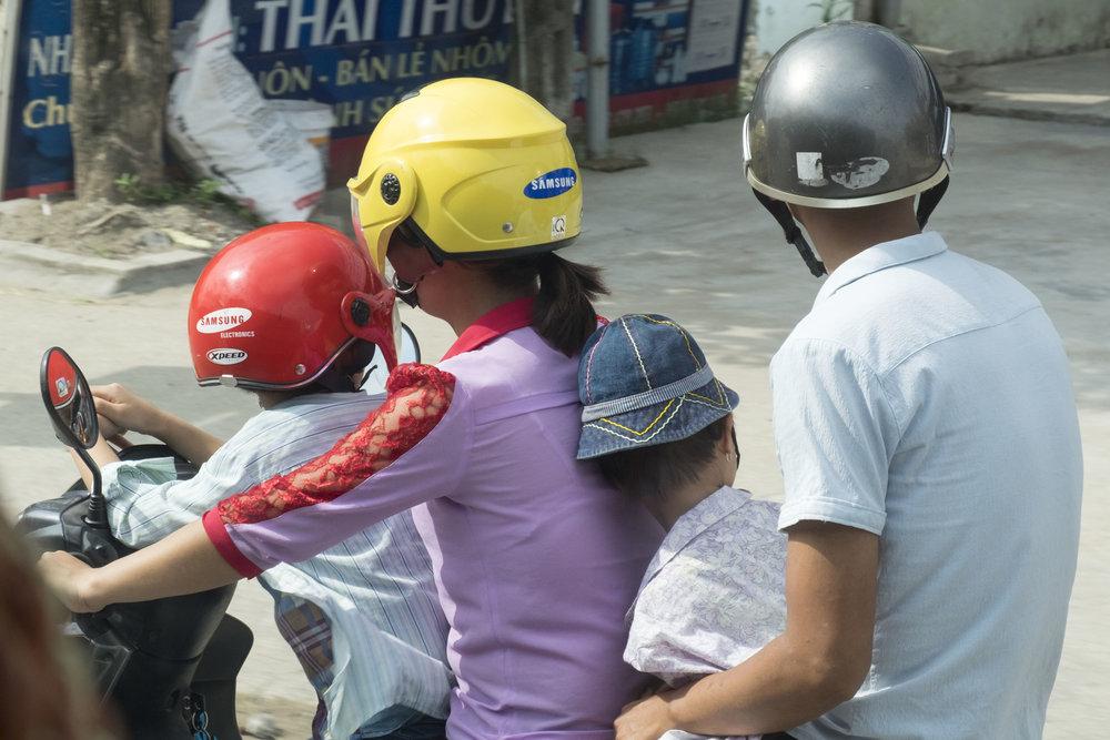 Hanoi_0084.jpg