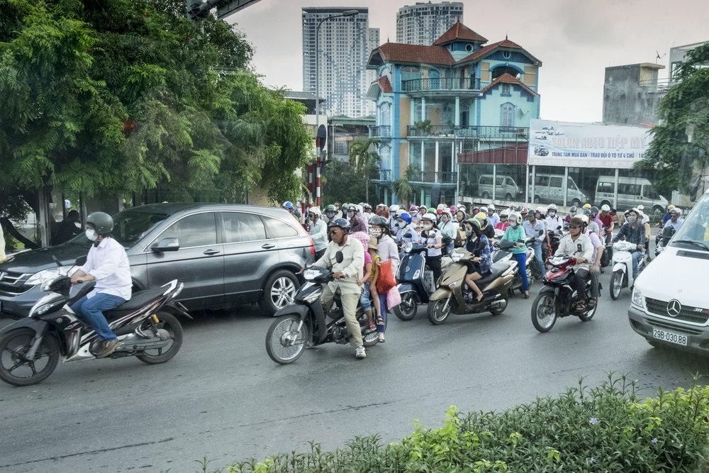 Hanoi_0083.jpg