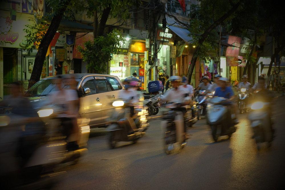 Hanoi_0089.JPG