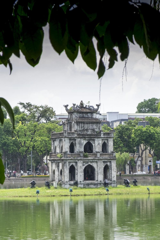 Hanoi_0093.jpg