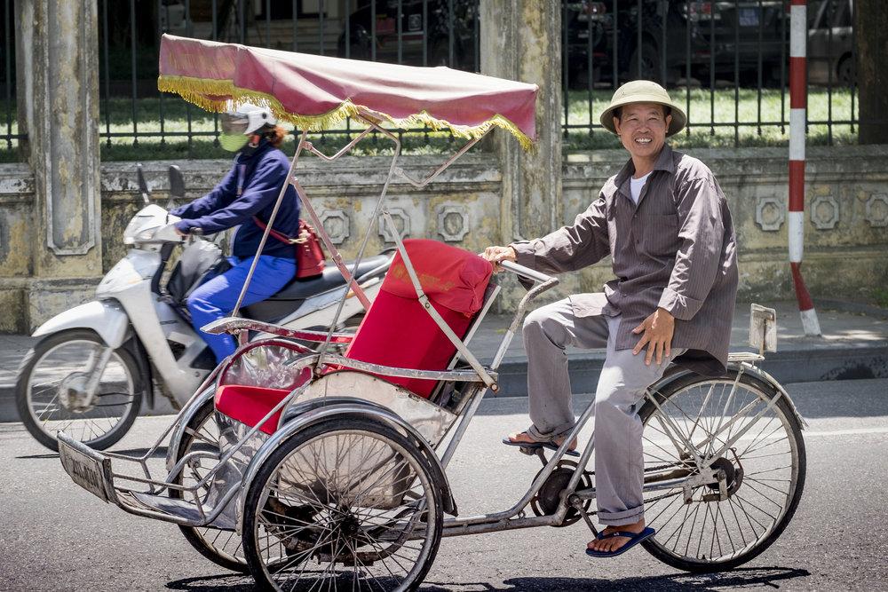 Hanoi_0113.jpg