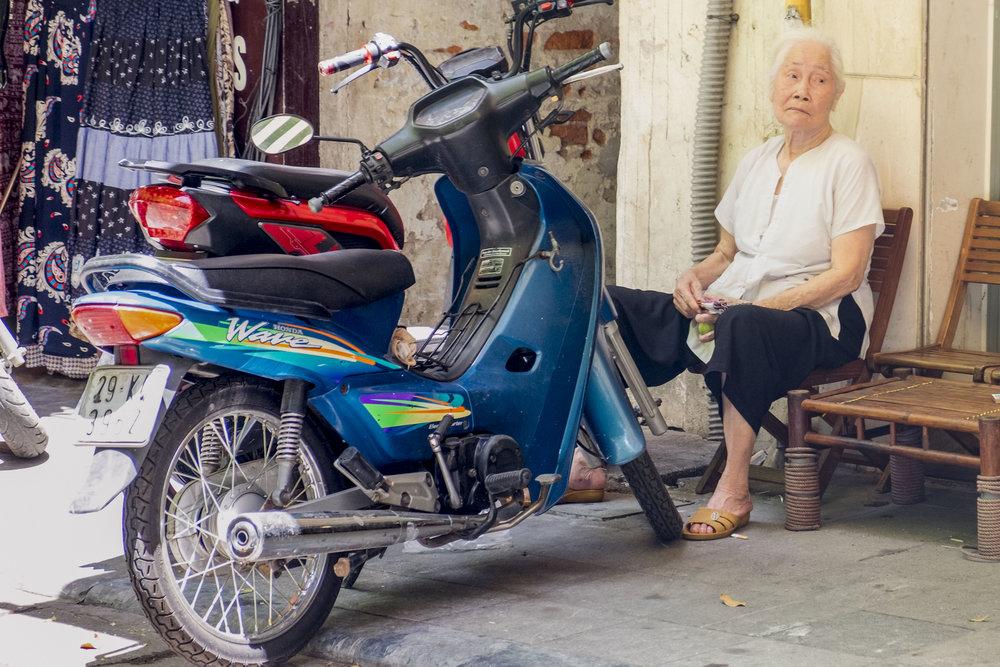 Hanoi_0116.jpg