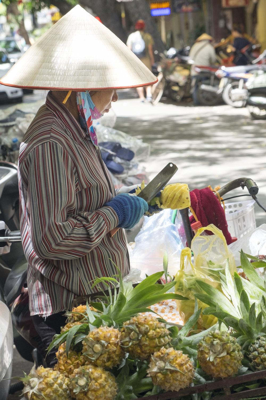 Hanoi_0117.jpg