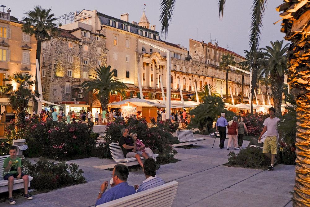 Croatia_12.jpg