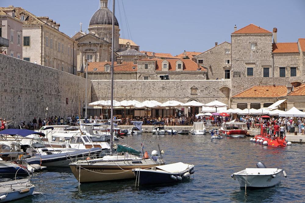 Croatia_07.jpg