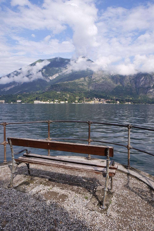 Italy_Lakes_02.jpg