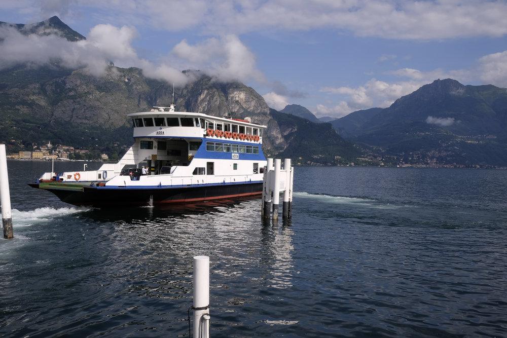 Italy_Lakes_03.jpg