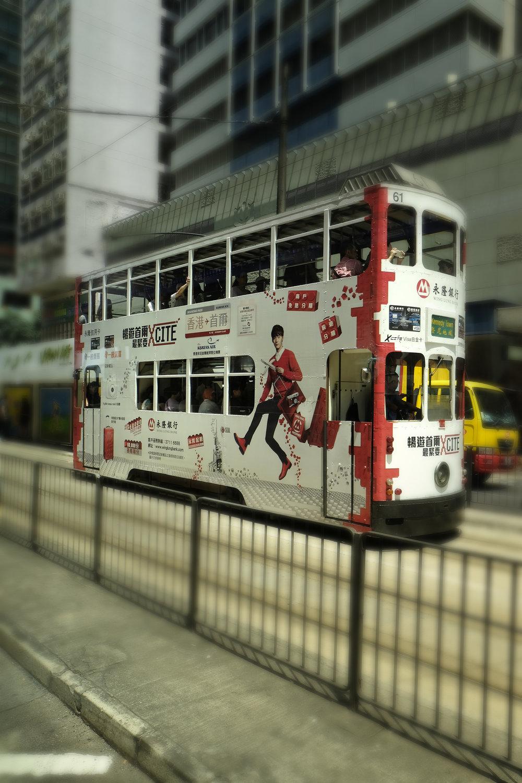 HK_06.jpg