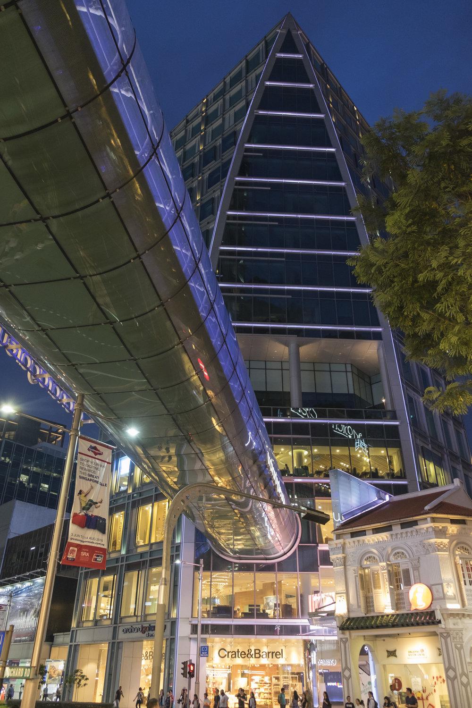 Singapore_20160614_0085.jpg