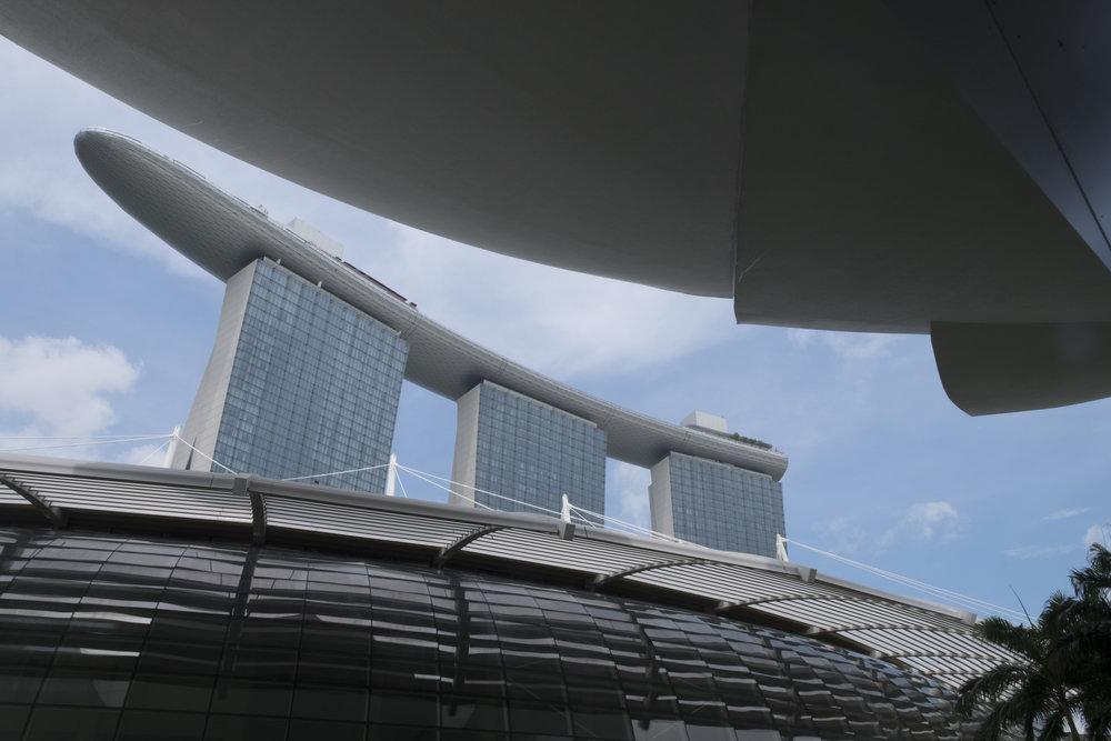 Singapore_20160615_0107.jpg