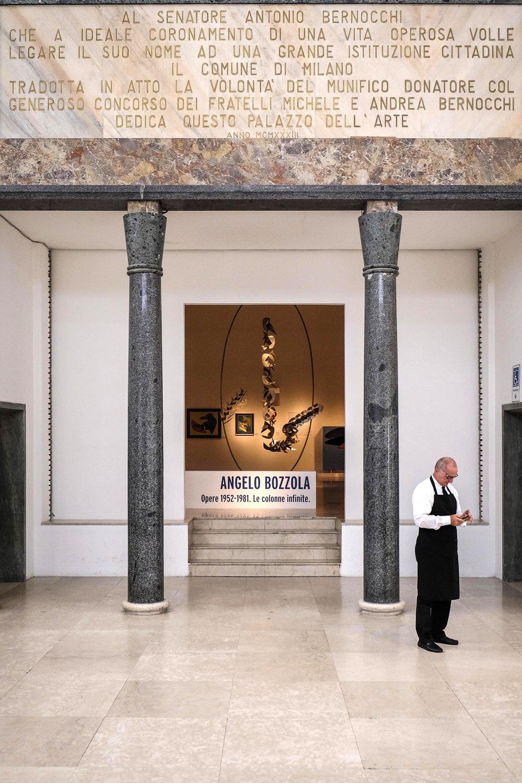 milan design museum_01.jpg