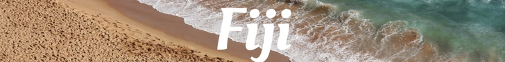 Fiji www.onemorestamp.com
