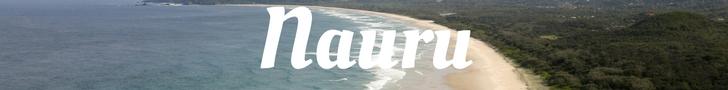Nauru www.onemorestamp.com