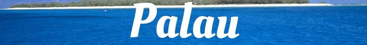 Palau www.onemorestamp.com