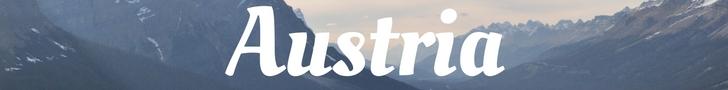 Austria www.onemorestamp.com
