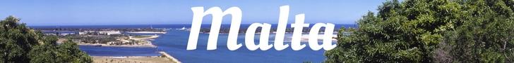 Malta www.onemorestamp.com