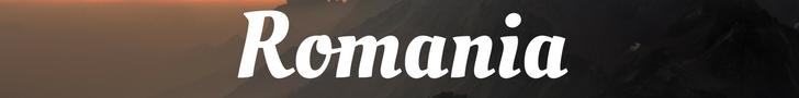 Romania www.onemorestamp.com
