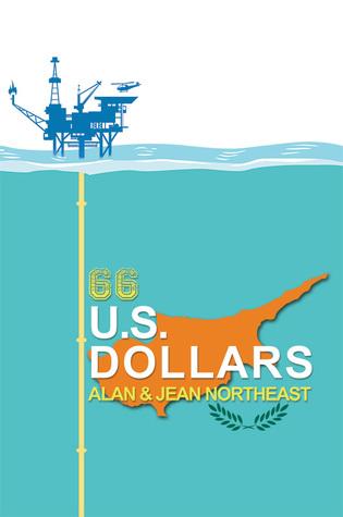 66 U.S. Dollars cover