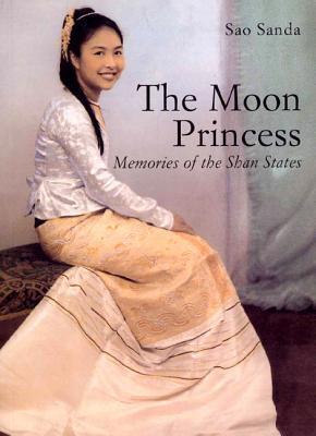 moon princess cover