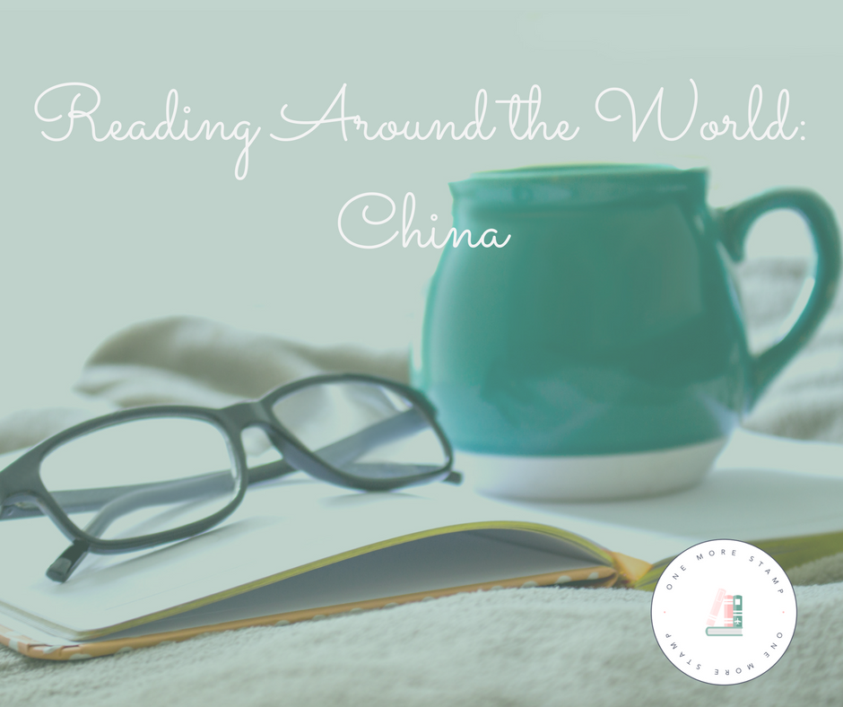 Reading Around the World- China.png