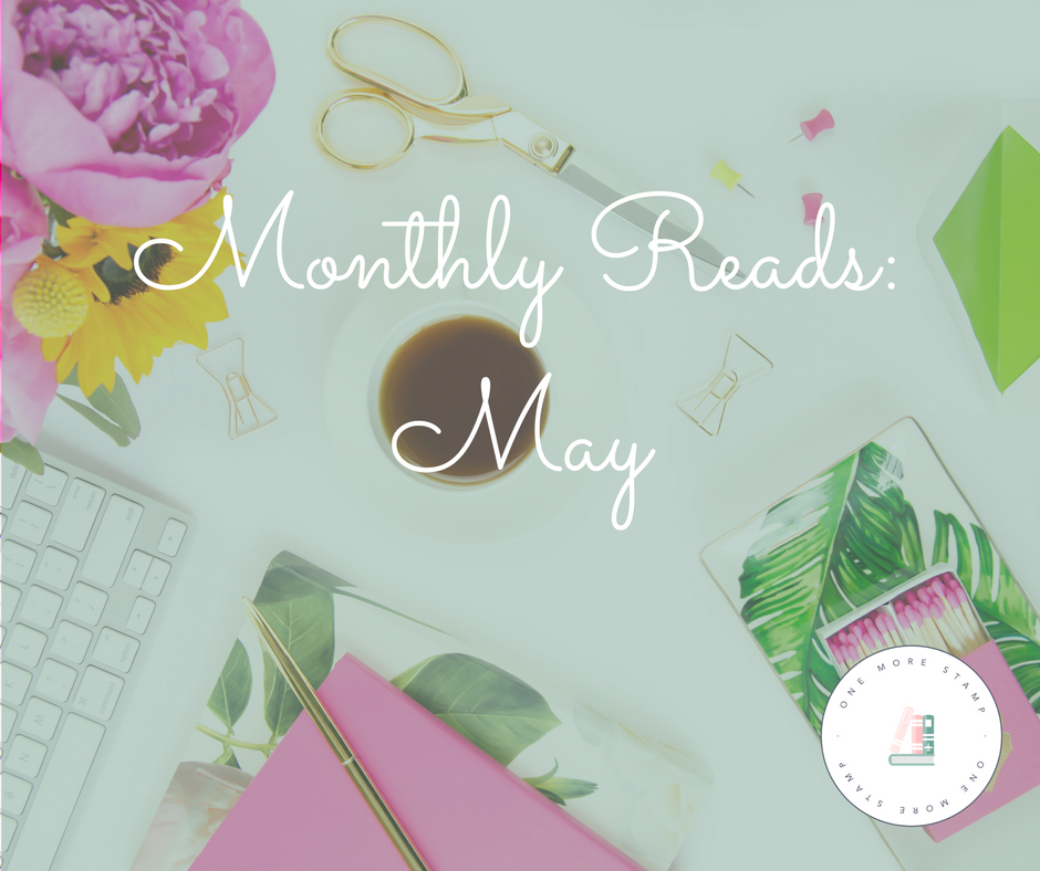 Monthly Reads- May (1).png