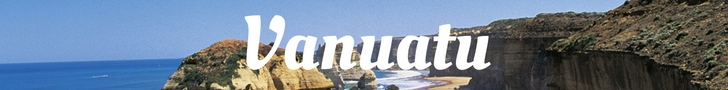 vanatu+www.onemorestamp.com.jpeg
