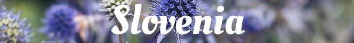 Slovenia+www.onemorestamp.com.jpeg