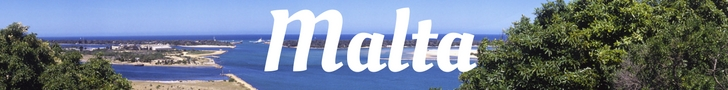 Malta+www.onemorestamp.com.jpeg