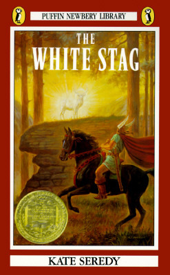 The+White+Stag+by Kate+Seredy+cover.jpeg