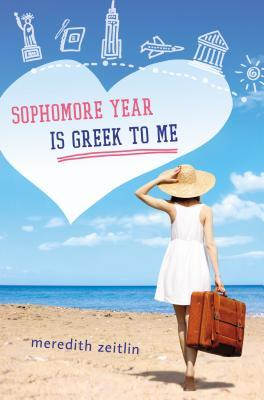 Sophomore+Year+Is+Greek+to+Me+by+Meredith+Zeitlin.jpeg