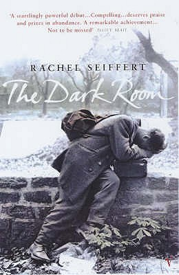 The+Dark+Room+by+Rachel+Seiffert+cover.jpeg
